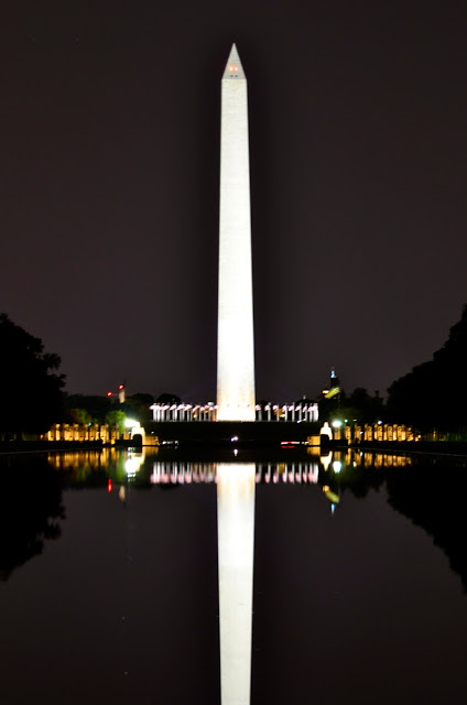things to do in washington d.c.
