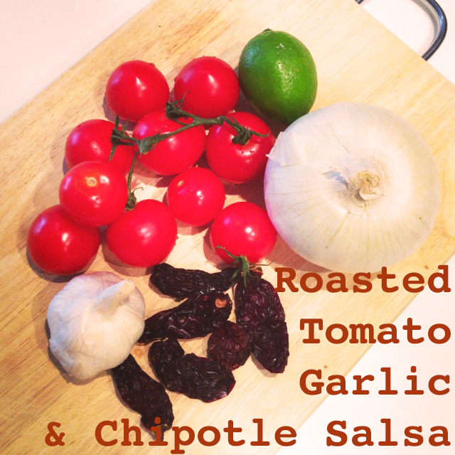 Best salsa recipe ever absolutely a blog about love best salsa recipe ever absolutely forumfinder