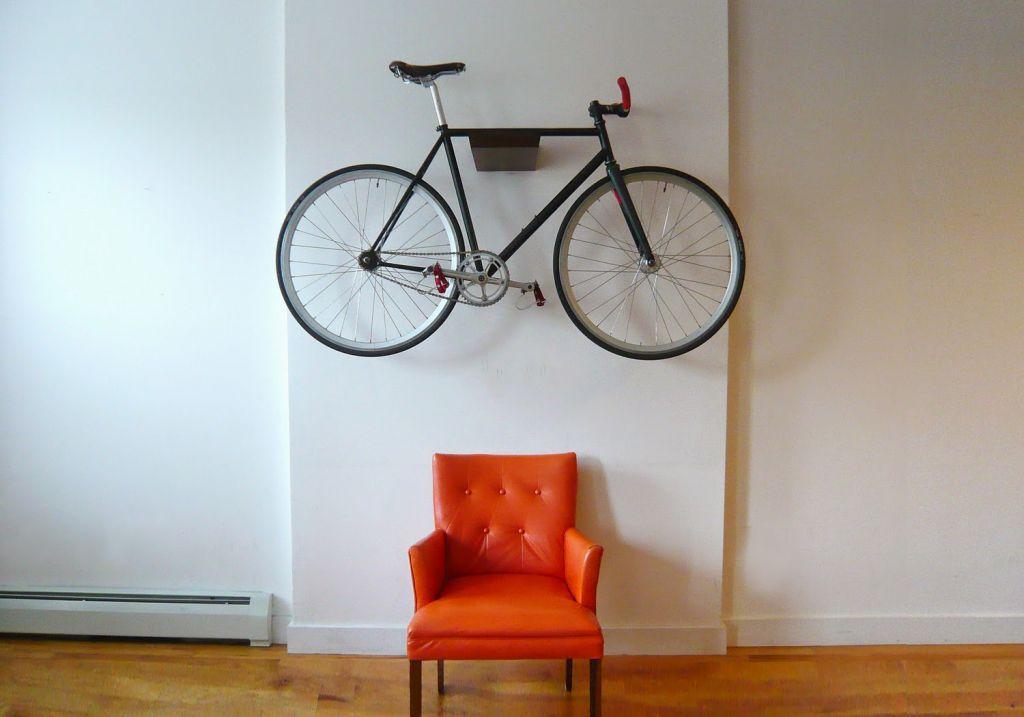 http://savage-works.com/home/#/bike-rack/